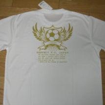2012版Tシャツ完…