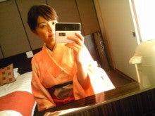 倉科カナ オフィシャルブログ Powered by Ameba-120718_053453.jpg