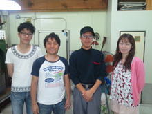 syoutaのブログ-DSC_0255.jpg