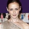 アレクシス・ブレデル 2010年6月 CFDA Fashion Awardsの画像
