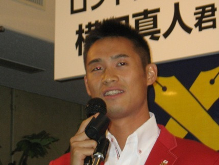 計測工房社長・藤井拓也のブログ-120721-7