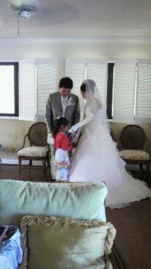 a-yaの気分♪  【06年9月出産】-2012071212550001.jpg