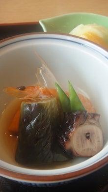 淡路島 鯛料理専門店「大富(だいとみ)」 | えき竜の人生 ...