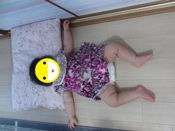 ★Berry  Amie and Debee's Happy Life★