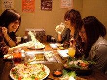 福山市神辺町串揚げ居酒屋『あげあげ』自分で揚げれて、食べ放題もやってます。-あげあげ 店内 掘りごたつ席