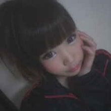 大橋優花の公式ブログ ブログのタイトルは決めちゃってくださいっ☆-F1014817.jpg