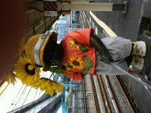 浜松町のションベン小僧・20127月