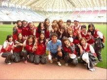 聖和学園短期大学女子サッカー部