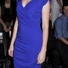 アレクシス・ブレデル 2011年9月2012 Fashion Showの画像