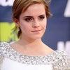 エマ・ワトソン 2011年6月 2011 MTV Movie Awardsの画像