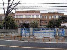 東京大学附属病院分院(目白台) | 21世紀の健康社会を創造する