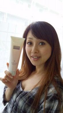 渡辺美奈代オフィシャルブログ「Minayo Land」powered byアメブロ-DCIM0575.JPG