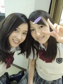 土屋太鳳オフィシャルブログ「たおのSparkling day」Powered by Ameba-20003.jpg