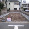 大田区蒲田で新築家作りの画像