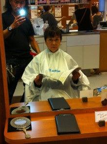 $HairworkFLUX 素敵な美容師人生