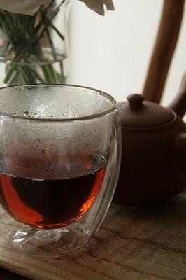 「お茶が好き!」~紅茶教室TEA SMILE~