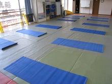 $よがこべや~yogacco room