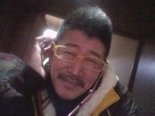 BOA SORTE KAZUNOKO!-2011121513320000.jpg