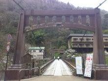 こなみのり-120421_06