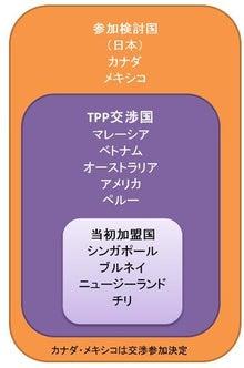 ファイナンシャルプランナーなどの専門家ネットワーク マイアドバイザー.jp アメブロ版-e