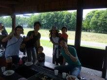 Yo-co☆Sakura blog-120722_125556_ed.jpg