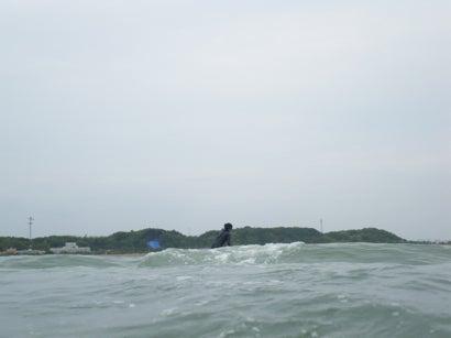 東京発~手ぶらで誰でも1からサーフィン!キィオラ サーフスクール&アドベンチャー ブログ-EC20120725080957.jpeg