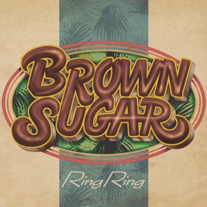 $BROWN SUGAR Official Blog Powered by Ameba