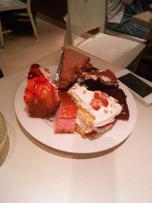 $世田谷のマンガ喫茶「ダンサン」