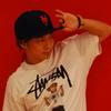 スペシャルワークショップ☆ HIP HOP編 SHIGERU & YOSHIOの画像