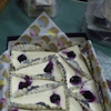 チーズケーキの画像