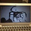 MacBookAir…
