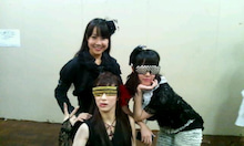 黒薔薇少女地獄STAFFのブログ-20120725_004820.jpg