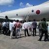 『沖縄全日程終了』の画像