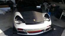 =Car Protection Specialist VAPSn=       〚XPEL-MASTERのブログ〛-20120716_161304.jpg