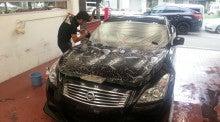 =Car Protection Specialist VAPSn=       〚XPEL-MASTERのブログ〛-20120719_115831.jpg
