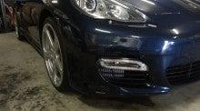 =Car Protection Specialist VAPSn=       〚XPEL-MASTERのブログ〛-20120717_101956.jpg