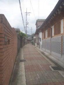 natsukichiのんびりDiary