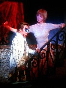 ジュリエット 宝塚 と ロミオ