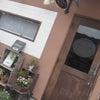 淡路島 cafe「LOHAS cafe」の画像