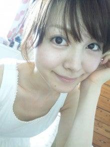 八木麻衣子オフィシャルブログ「Maiko Yagi's blog」Powered by Ameba-120727_105724.jpg