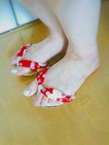 八木麻衣子オフィシャルブログ「Maiko Yagi's blog」Powered by Ameba-120727_111346.jpg