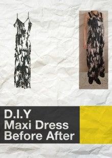 *ColetteSnow Fashion Blog*-ipodfile.jpg