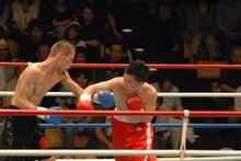 $大阪,ボクシング,出張,マンツーマンレッスン,井上のブログ