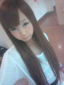大橋優花の公式ブログ ブログのタイトルは決めちゃってくださいっ☆-F1014865.JPG