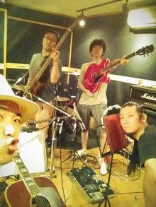 ☆松浦たく  Official  Blog☆-IMG_9623.jpg