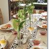 ~7月 studio T & i パンに合う1品:トマトのゼリーの画像