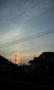 ともろのブログ-120727_1834~0001.jpg