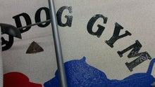 池袋BLUE DOG GYM