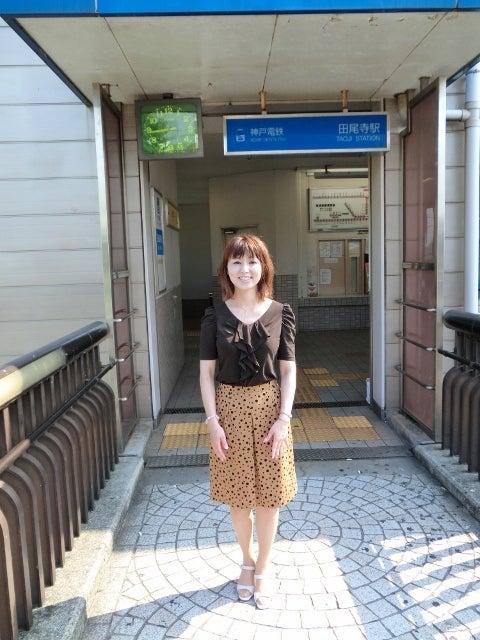 街頭活動@田尾寺駅 | 気象予報...