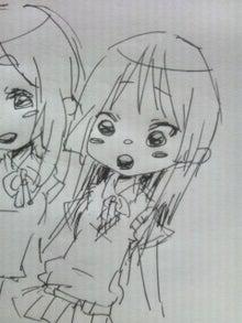 タミ帳BLOG -tamichou.com--DVC00165.JPG